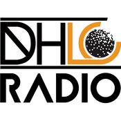 DHLC Radio