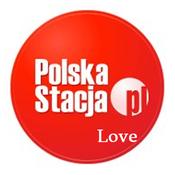 Polskastacja Love (Przeboje We Dwoje)