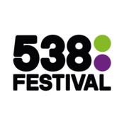 538 FESTIVAL