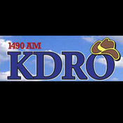 KDRO - Sedalia\'s Hometown Country 1490 AM