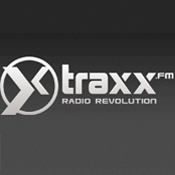 Traxx.FM Classic