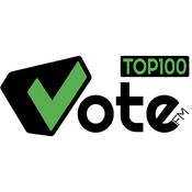 Vote.fm Top100