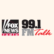 KKFT - Fox News Radio 99.1 FM