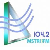 MS TRI FM 104.2