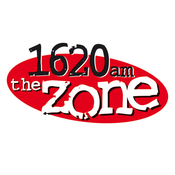 KOZN - The Zone 1620 AM