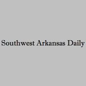 KDQN - Southwest Arkansas Daily 1390 AM