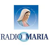 KNIR - Radio Maria 1360 AM