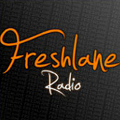 Freshlane Radio