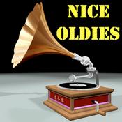 Nice Oldies