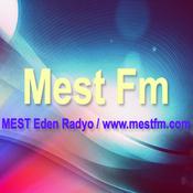 Mestfm.com