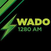 WADO 1280 AM