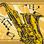 JAZZRADIO.com - Classic Jazz