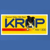 KROP AM 1300