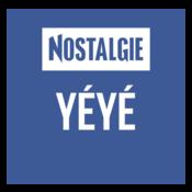 NOSTALGIE YEYE