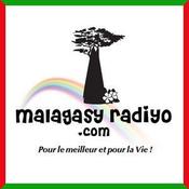MALAGASY RADIYO OCEAN INDIEN