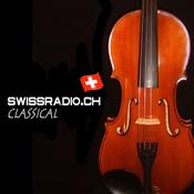 Swissradio.ch Classical