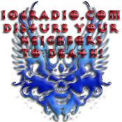 106Radio