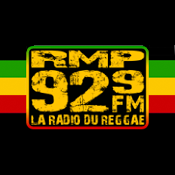 Radio Mille Pattes RMP