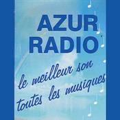 AZUR Classique