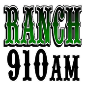 KJJQ - The Ranch 910 AM