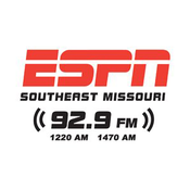 KMAL - SEMO ESPN 1470 AM