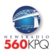 KPQ News Radio 560 AM