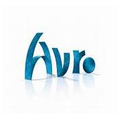 AVRO Easy Listening