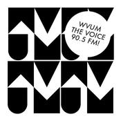 WVUM - The Voice 90.5 FM