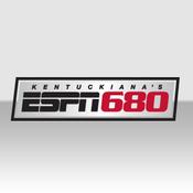 WHBE - ESPN 680 AM