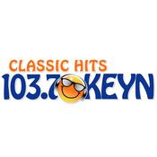 KEYN-FM - Classic Hits 103.7 FM