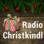 Radio Christkindl