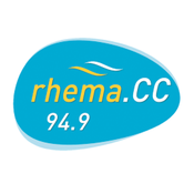 2GCB - Rhema Central Coast 94.9 FM