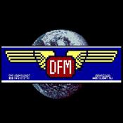 DFM RTV INT