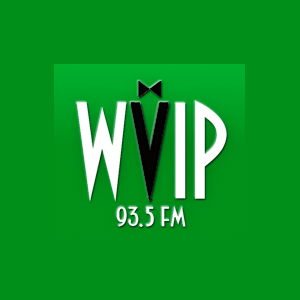 What type of music does 93.5 FM radio in New Rochelle, New York play?