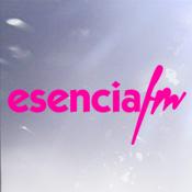 Escencia 96.5 FM
