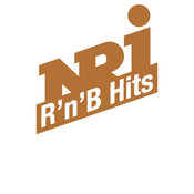 NRJ RNB HITS