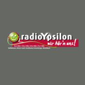 Radio Ypsilon