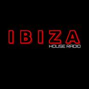 Ibiza House Radio