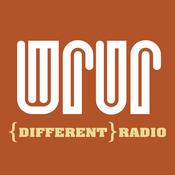 WRUR-FM - WRUR 88.5 FM