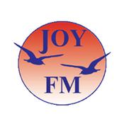 KSDA-FM - JOY FM 91.9 FM