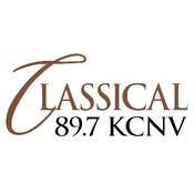 KCNV - Classical 89.7 FM