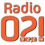 Uživo Radio 021 Novi Sad, 021 radio streaming uživo, Radio ...