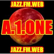 A.1.ONE Jazz FM