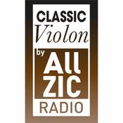 Allzic Classic Violon
