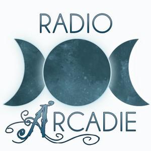online radio luisteren sky radio
