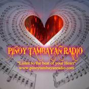 your pinoy tambayan