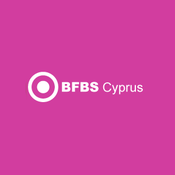 BFBS Radio 1 Cyprus