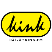 KINK - 101.9 FM