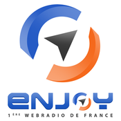 enjoystation radio