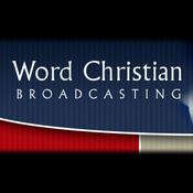 WDPC - World Christian Broadcasting 1500 AM